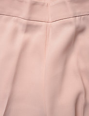 Day Birger et Mikkelsen - Day Classic Gabardine - wide leg trousers - faded kiss - 5