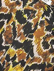 Day Birger et Mikkelsen - Day Glide - skjortekjoler - sweet lime - 2