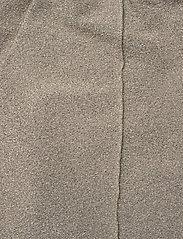 Day Birger et Mikkelsen - Day Vista - casual shorts - silver - 2