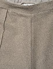 Day Birger et Mikkelsen - Day Vista - casual shorts - silver - 3