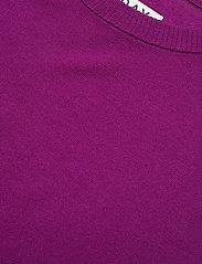 Day Birger et Mikkelsen - DAY Whitney - hauts tricotés - iris - 2