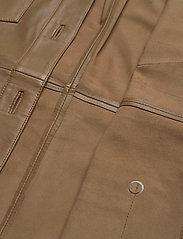 Day Birger et Mikkelsen - Day Scilla - leather jackets - india - 5