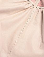Day Birger et Mikkelsen - Day Porto - long sleeved blouses - smoke - 2