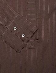 Day Birger et Mikkelsen - DAY Witty - long sleeved blouses - bean - 3