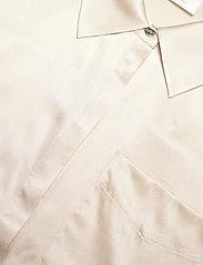 Day Birger et Mikkelsen - DAY Shine - chemises à manches longues - smoke - 2