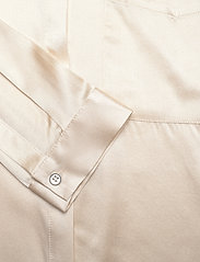 Day Birger et Mikkelsen - DAY Shine - chemises à manches longues - smoke - 3