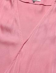 Day Birger et Mikkelsen - DAY Lively - short-sleeved blouses - fleurie - 2