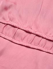 Day Birger et Mikkelsen - DAY Lively - short-sleeved blouses - fleurie - 3