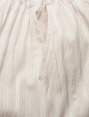 Day Birger et Mikkelsen - Day Witty - casual shorts - ivory shade - 2