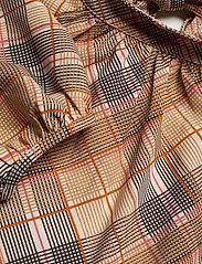 Day Birger et Mikkelsen - Day Tomorrow - long sleeved blouses - ivory shade - 2