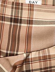 Day Birger et Mikkelsen - Day Sparrow - korta kjolar - cappuccino - 3