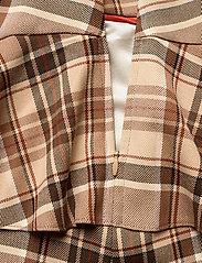 Day Birger et Mikkelsen - Day Sparrow - korta kjolar - cappuccino - 4
