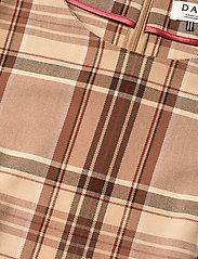 Day Birger et Mikkelsen - Day Sparrow - jumpsuits - cappuccino - 2