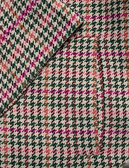 Day Birger et Mikkelsen - Day Paint - wool jackets - cappuccino - 4