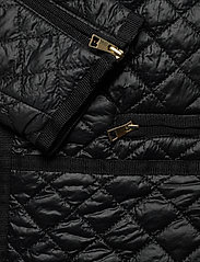 Day Birger et Mikkelsen - Day Rainy - pikowana - black - 3