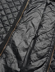 Day Birger et Mikkelsen - Day Rainy - pikowana - black - 4