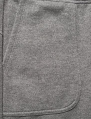 Day Birger et Mikkelsen - Day Spin - sweatpants - dark grey mel. - 2