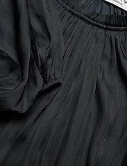 Day Birger et Mikkelsen - DAY Energy - langærmede bluser - black - 2