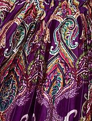 Day Birger et Mikkelsen - Day We Are - midi kjoler - principe - 2