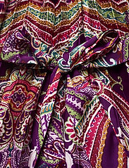 Day Birger et Mikkelsen - Day We Are - midi kjoler - principe - 3