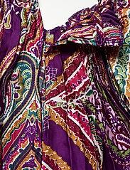 Day Birger et Mikkelsen - Day We Are - midi kjoler - principe - 4