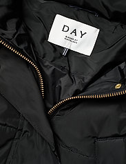 Day Birger et Mikkelsen - DAY New Justine - parkacoats - black - 5