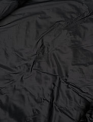Day Birger et Mikkelsen - DAY New Justine - wyściełane płaszcze - black - 10
