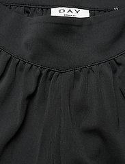 Day Birger et Mikkelsen - DAY Bloom - casual bukser - black - 2