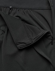 Day Birger et Mikkelsen - DAY Bloom - casual bukser - black - 3