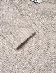 Day Birger et Mikkelsen - DAY New Spry - trøjer - ivory - 2