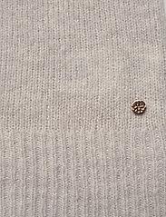 Day Birger et Mikkelsen - DAY New Spry - trøjer - ivory - 3