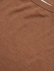 Day Birger et Mikkelsen - DAY Whitney - trøjer - caramello - 2