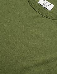 Day Birger et Mikkelsen - DAY Whitney - trøjer - fern - 2