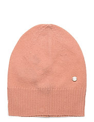 DAY Outside Beanie - ROUGE DUST