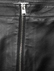 Day Birger et Mikkelsen - DAY Today - korte nederdele - black - 2