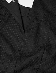 Day Birger et Mikkelsen - Day Night Out - festkjoler - black - 3