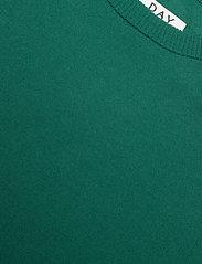 Day Birger et Mikkelsen - Day Whitney - gebreide t-shirts - wasabi - 2