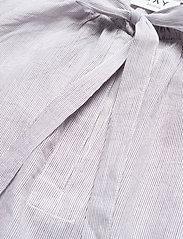 Day Birger et Mikkelsen - Day Past - langærmede bluser - bark - 2