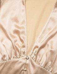 Day Birger et Mikkelsen - Day Ciaone - langærmede bluser - rose blush - 2