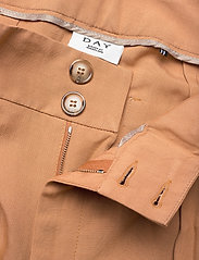 Day Birger et Mikkelsen - Day Be Prepared - bukser med lige ben - india - 2