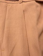 Day Birger et Mikkelsen - Day Be Prepared - bukser med lige ben - india - 3
