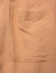 Day Birger et Mikkelsen - Day Be Prepared - bukser med lige ben - india - 4