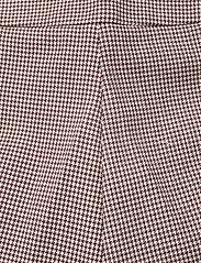 Day Birger et Mikkelsen - Day Go Out - chino shorts - bark - 4