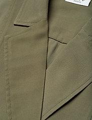 Day Birger et Mikkelsen - Day Give You - jumpsuits - deep olive - 2