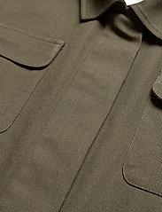 Day Birger et Mikkelsen - DAY Cactus - casual blazere - deep olive - 2