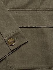 Day Birger et Mikkelsen - DAY Cactus - casual blazere - deep olive - 3