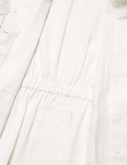Day Birger et Mikkelsen - DAY Cactus - casual blazere - ivory - 2