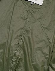 Day Birger et Mikkelsen - Day Rainy - quiltede jakker - deep olive - 4