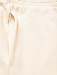 Day Birger et Mikkelsen - Day Spin - shorts casual - ivory - 4