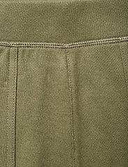 Day Birger et Mikkelsen - Day Spin - sweatpants - deep olive - 3
